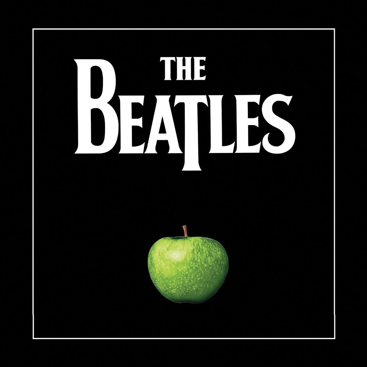 The Beatles Original CD Box Set