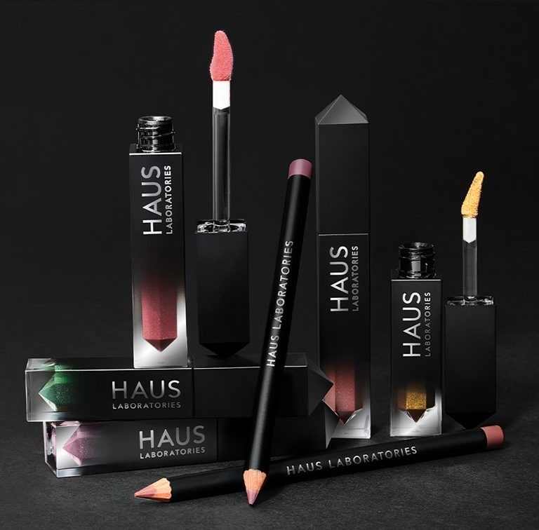 Lady Gaga Makeup Line: Where to Buy Haus Laboratories Beauty Online