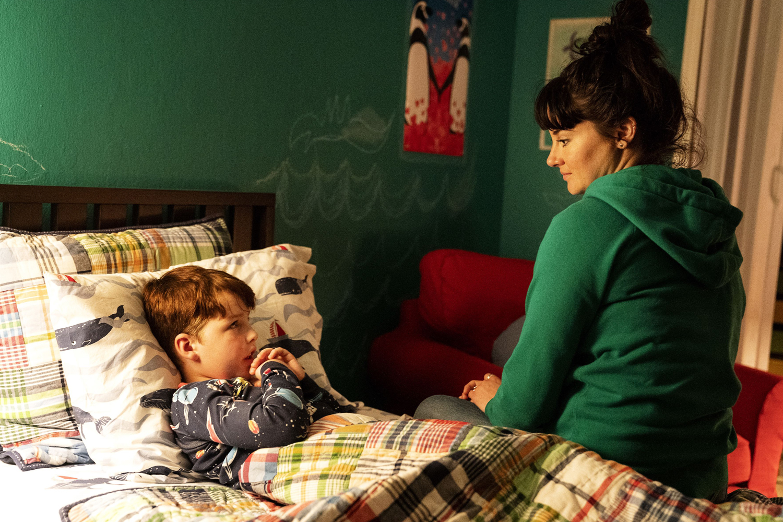 'Big Little Lies' Recap: A Fight to the Death