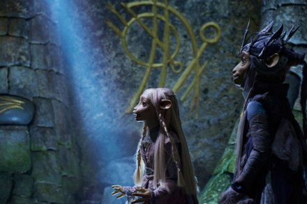 Best Movies and TV to Stream in Aug.: 'Dark Crystal,' 'Free Meek,' 'Mindhunter'