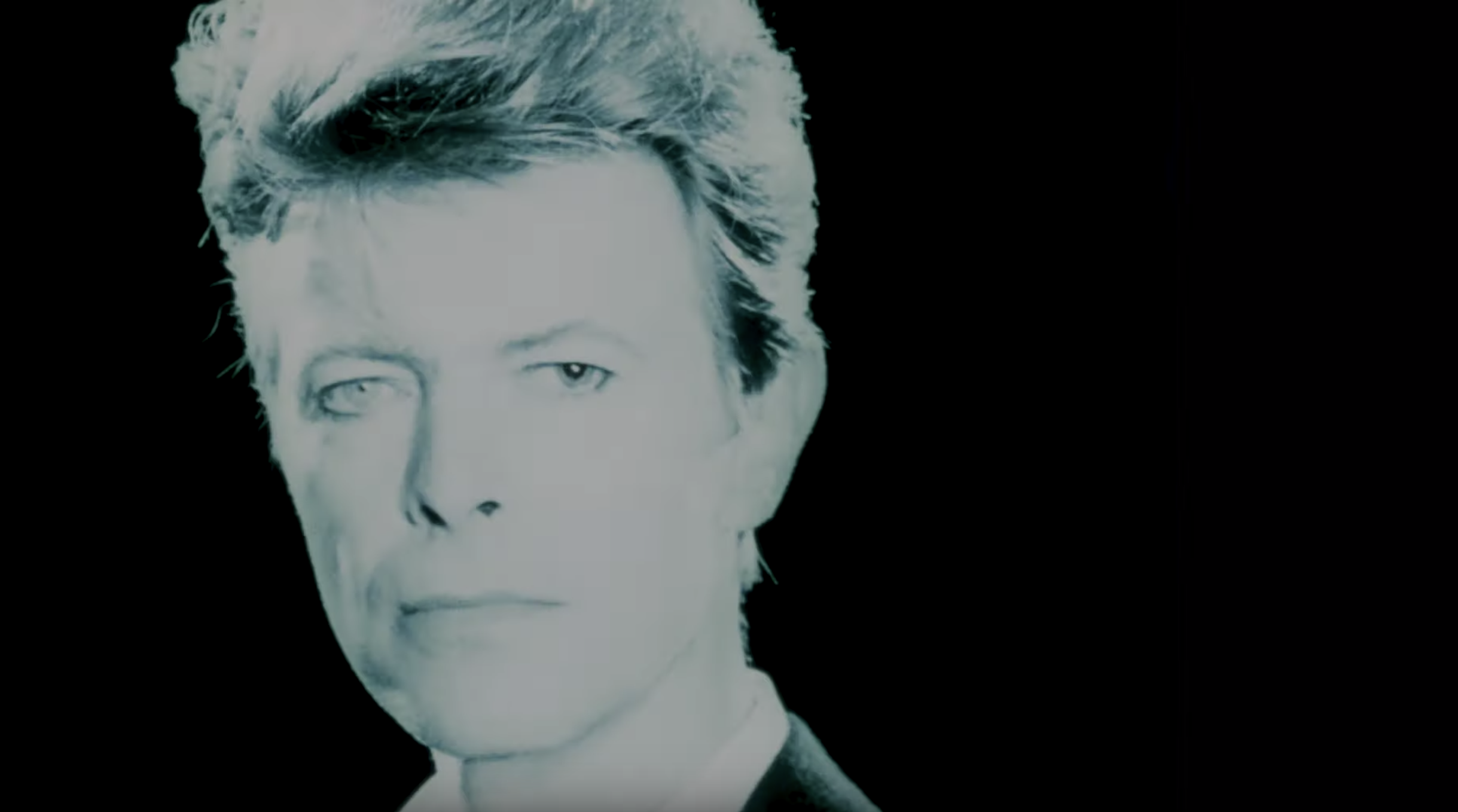 David Bowie S Space Oddity Marks 50th Anniversary With New Video