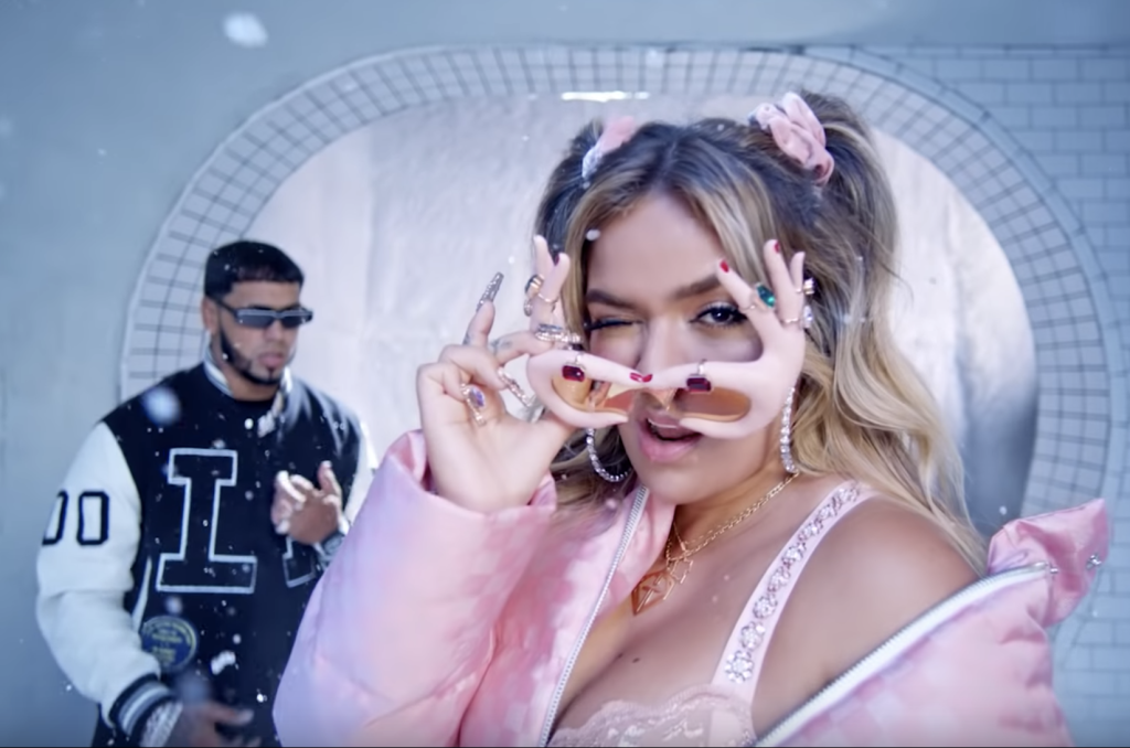 10 Best Latin Music Videos of July 2019 – Rolling Stone