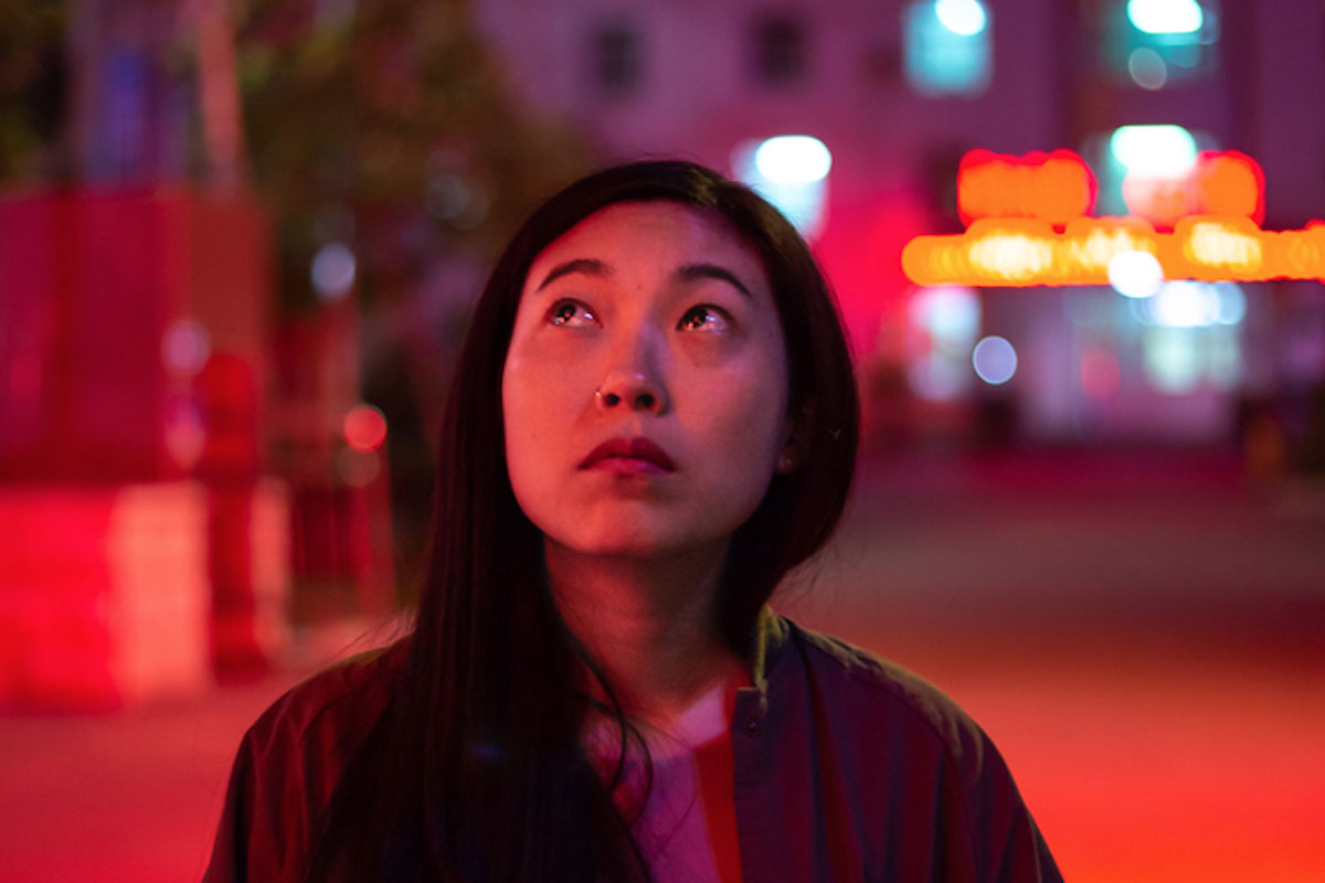 'The Farewell' Review: Parting (and Lying) Is Such Sweet Sorrow