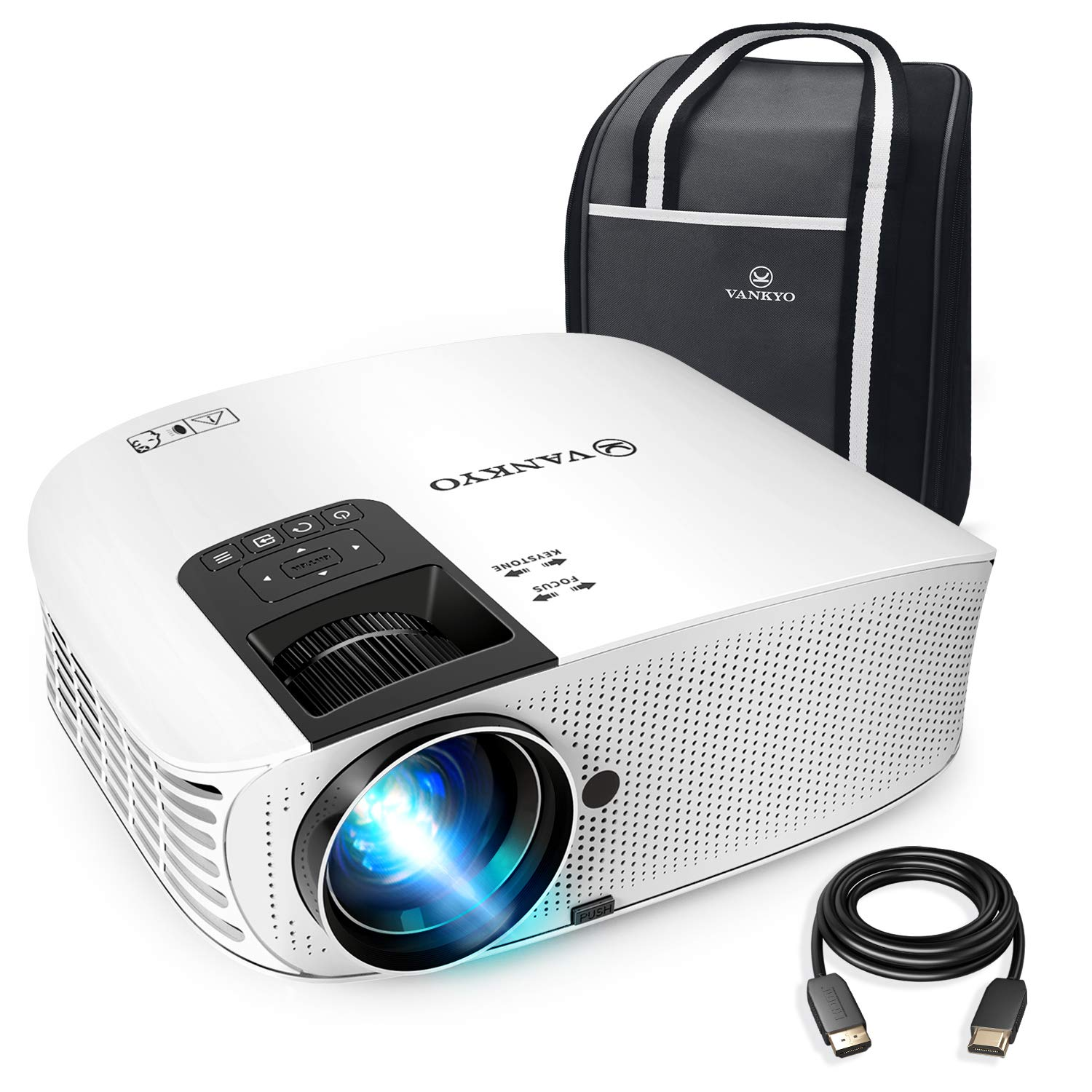 Best Outdoor Projectors 2020: ViewSonic, Optoma, LG