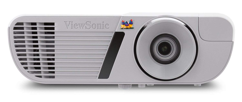 ViewSonic Outdoor Projector