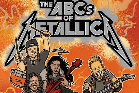 Metallica dating Carbon dating kolikot
