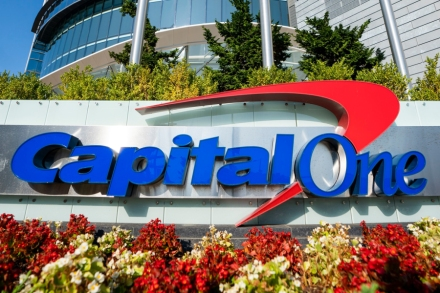Who Is Paige Thompson? Capitol One Data Breach Suspect