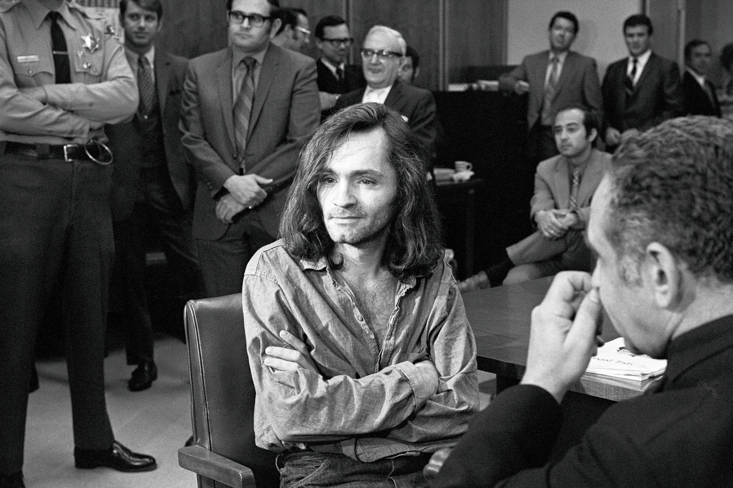 Manson Family Movies to Stream: Films That Go Inside 1969 Cult ...