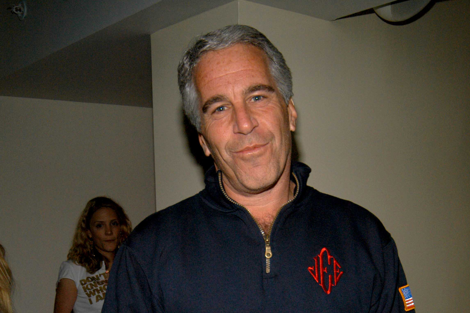 Jeffrey Epstein: Unsealed Indictment Details Sex Trafficking Charges