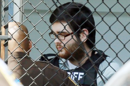 James Fields Sentenced to Life Plus 419 Years for Heather