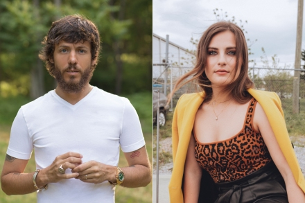 10 Best Country Songs to Hear Now: Chris Janson, Madison