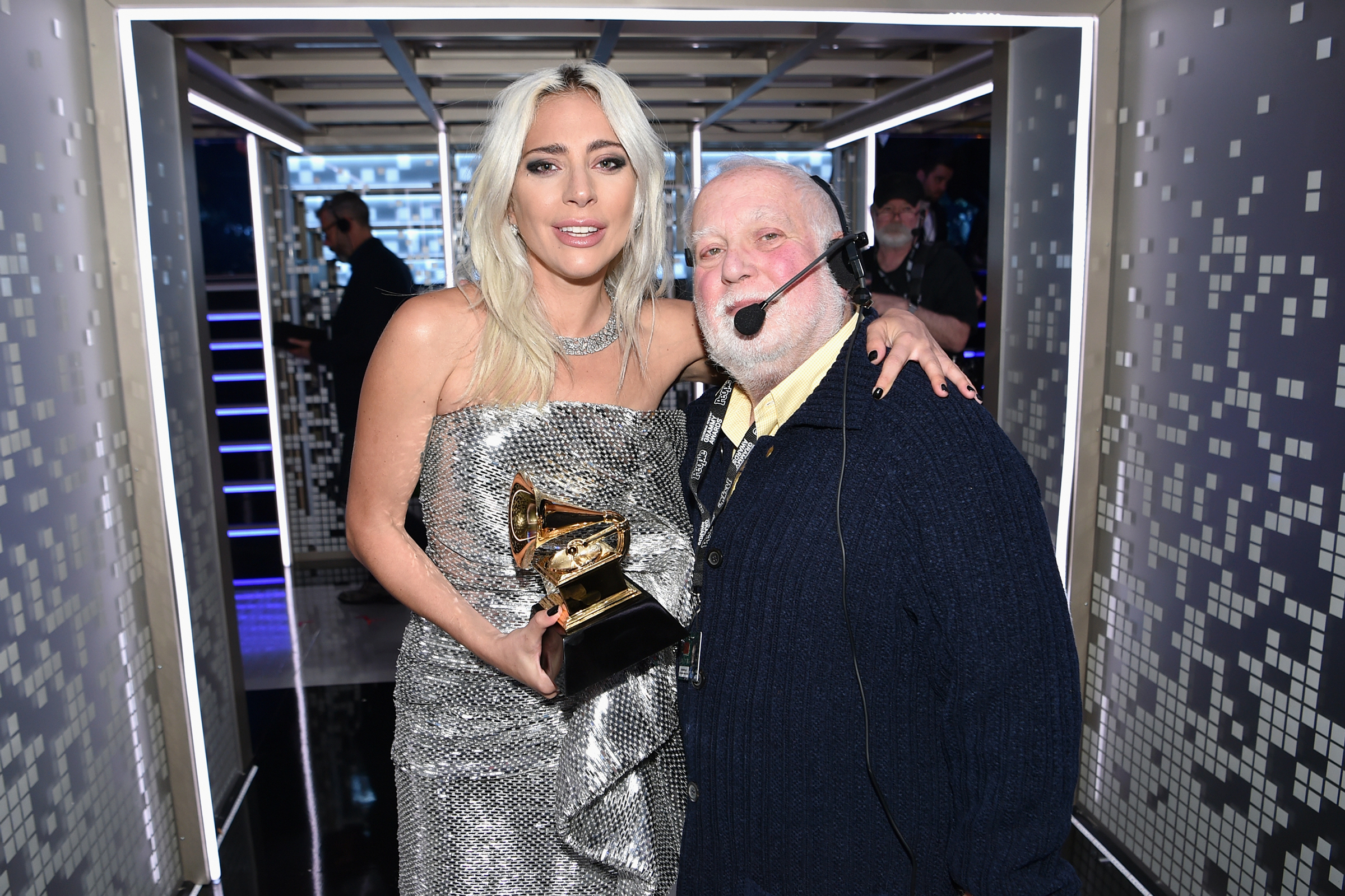 Longtime Grammy Producer Ken Ehrlich to Step Down After 2020 Show