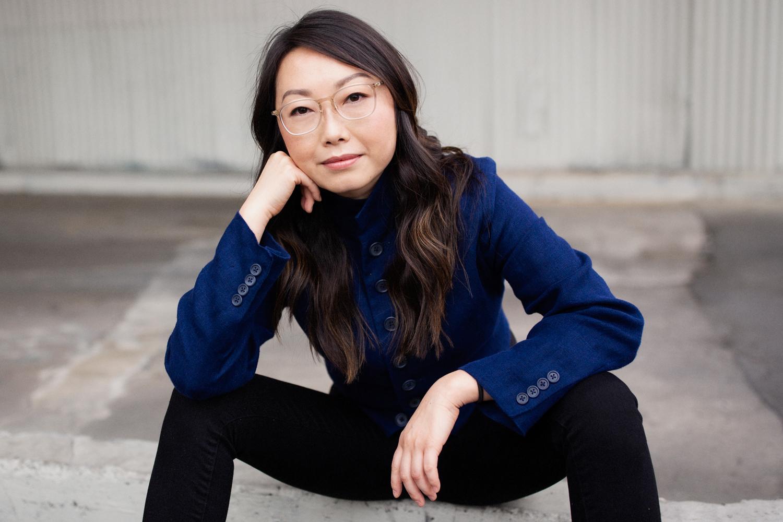 'The Farewell': Lulu Wang's Truth, Lies, and the Long Goodbye