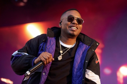 Nas Details Preps Unreleased Tracks for 'The Lost Tapes 2' – Rolling