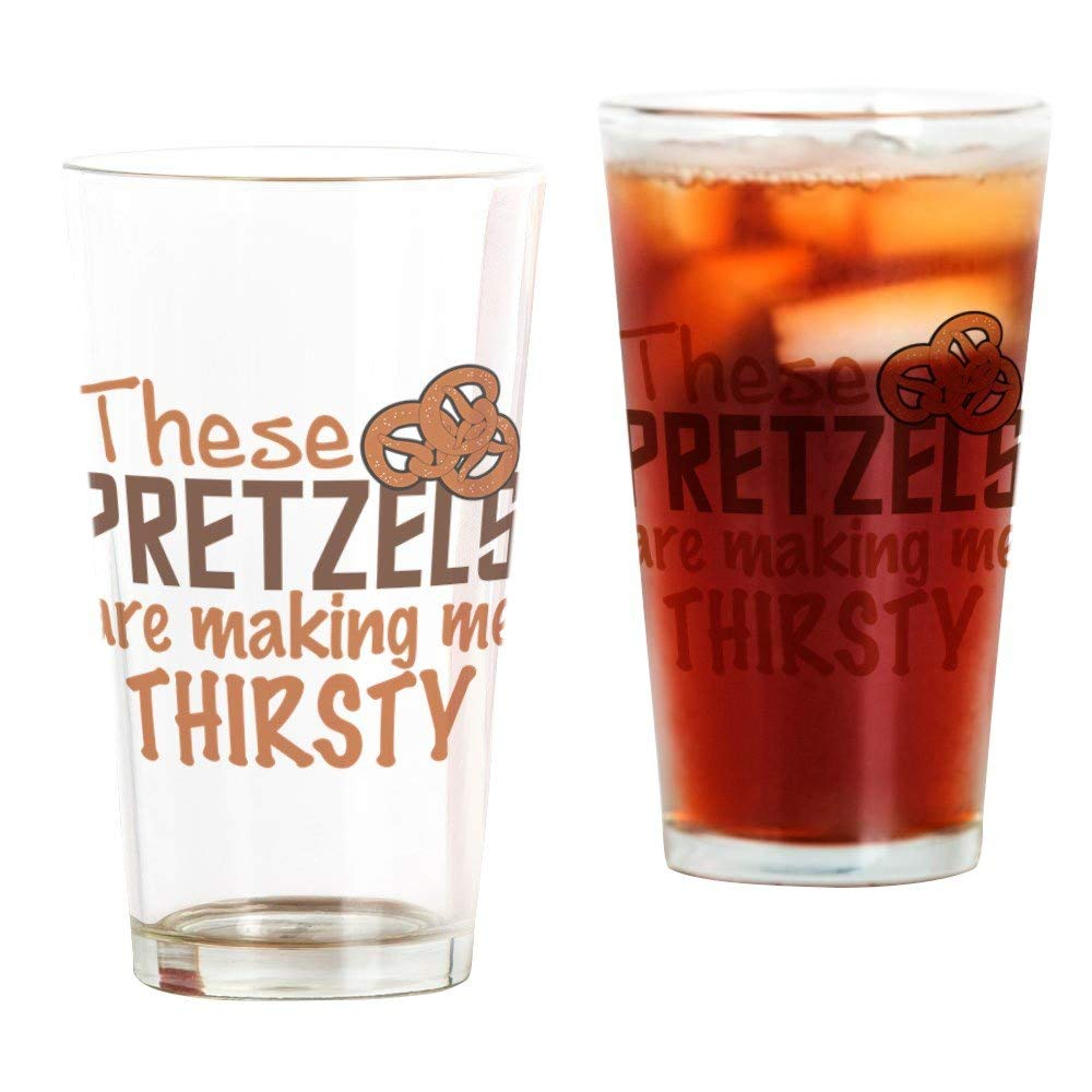 seinfeld-pretzel-drinking-glasses