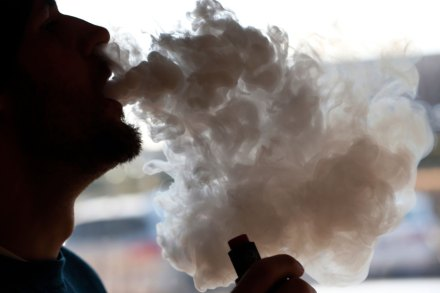 The Dangers of Vaping: What We Know