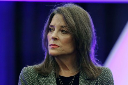 Best Antidepressant 2020 Marianne Williamson Is Dangerously Wrong About Antidepressants