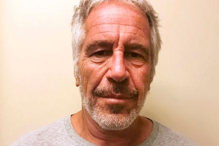 Jeffrey Epstein Dies by Suicide in Manhattan Jail
