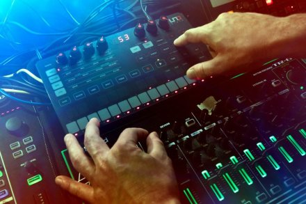 The Best Synthesizers Under $200