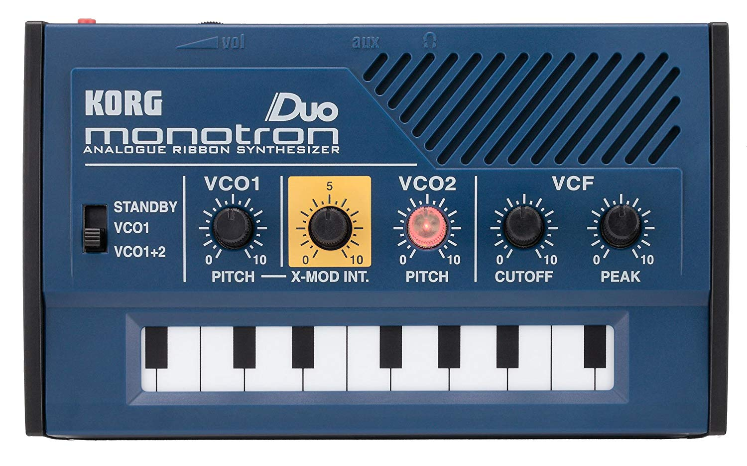 Best Synthesizers to Buy for Under $200 - Rolling Stone
