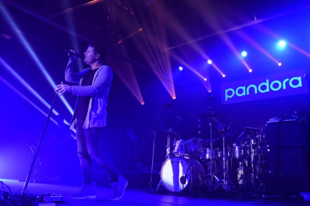 Pandora Is Making It Easier For Indie Musicians to Get on