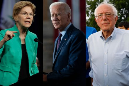 Democratic Debate: How To Watch, When Do They Start