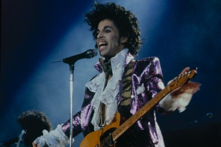Prince Estate Reissuing Three Mid-Nineties LPs With Rare, Out-of-Print Material