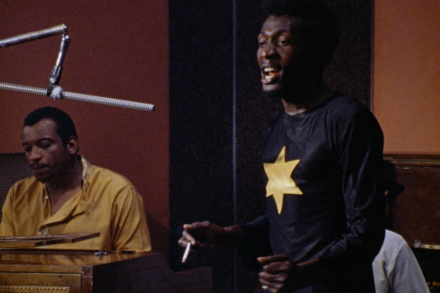 Jimmy Cliff Looks Back at 'The Harder They Come,' 5 Favorite Reggae Albums