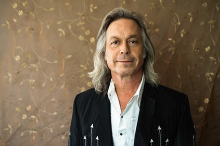 Americana Godfather Jim Lauderdale Wants You to Listen More