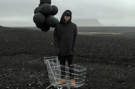 NF's 'The Search' is a One-Note Depression Symphony