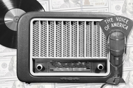How Do You Get Radio Stations to Play Your Music in 2019? Pay Them
