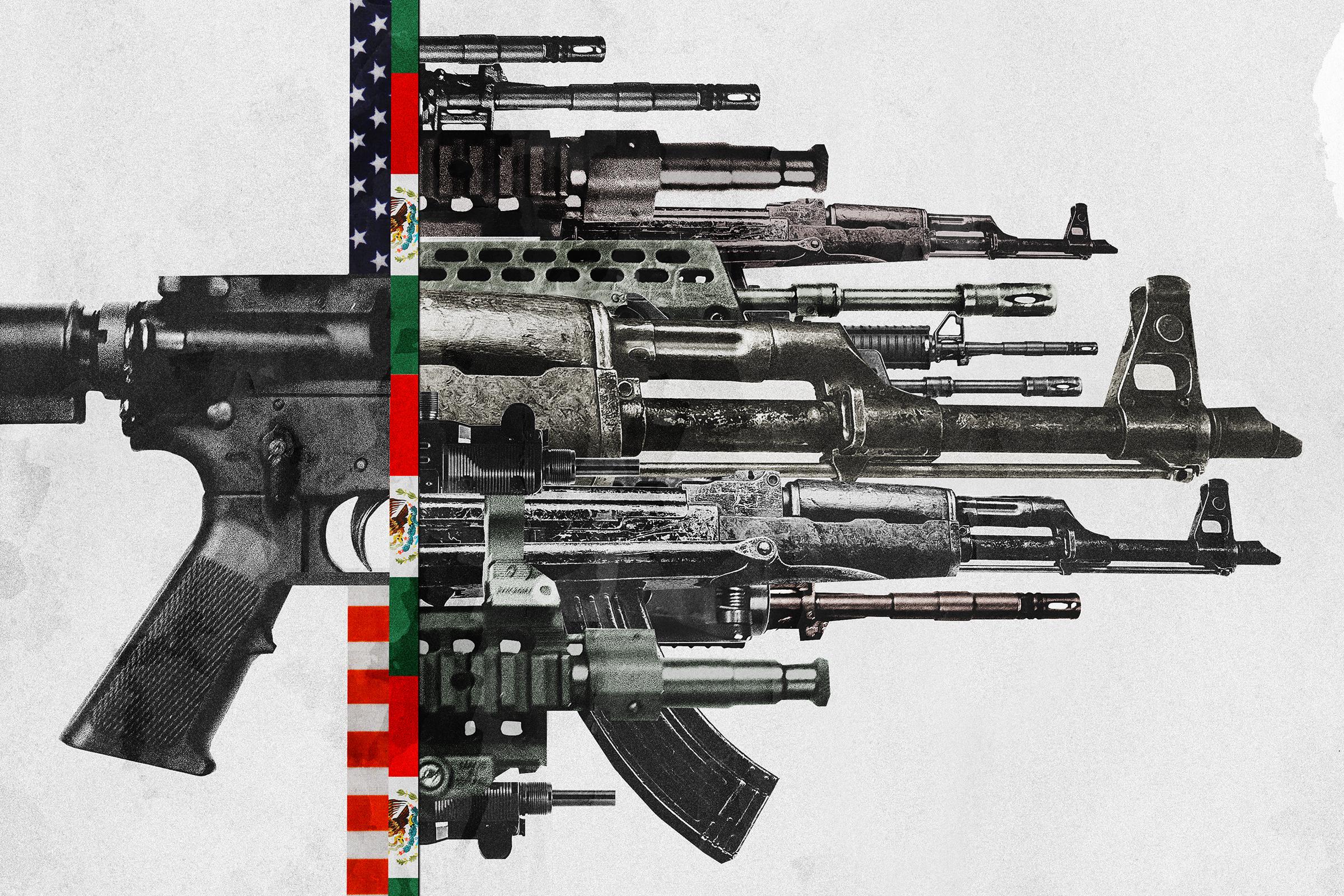 Buy Glock Pistols Online