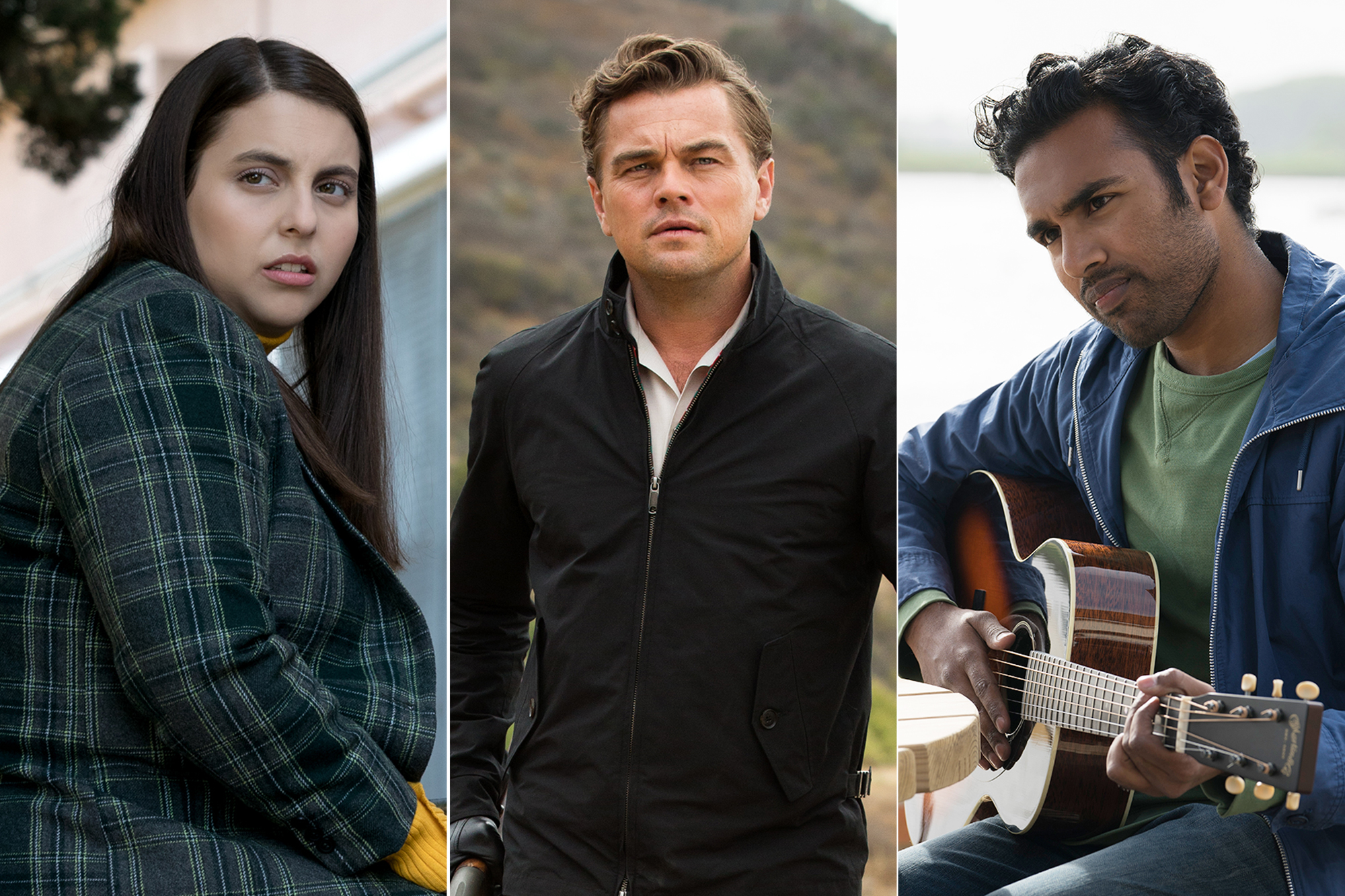 10 Things We Learned From 2019's Summer Movie Season