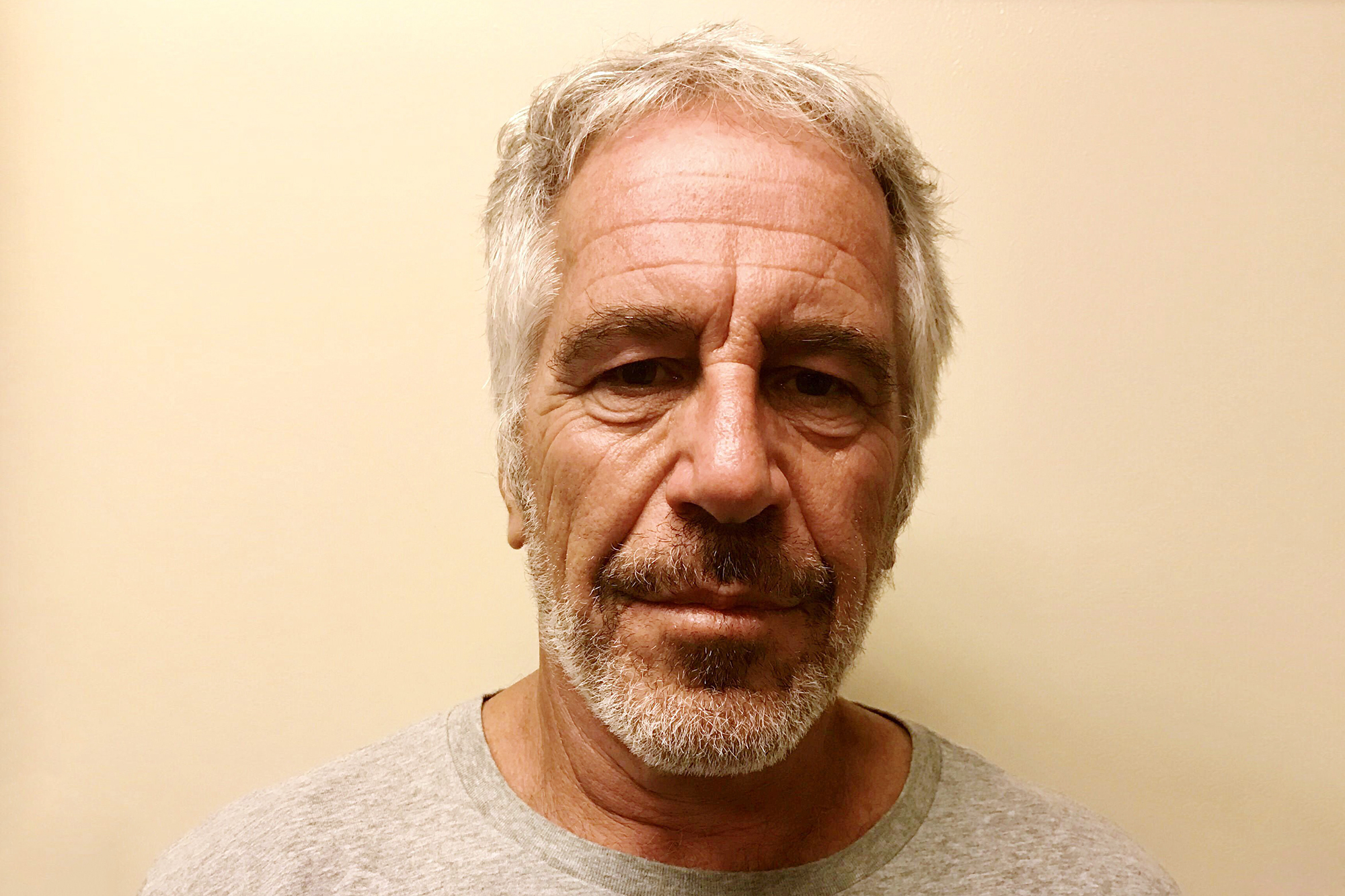 Jeffrey Epstein: What Do We Actually Know About Sex ...