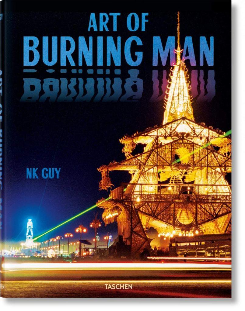 art-of-burning-man