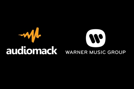 Audiomack Announces Official Partnership With Warner Music Group