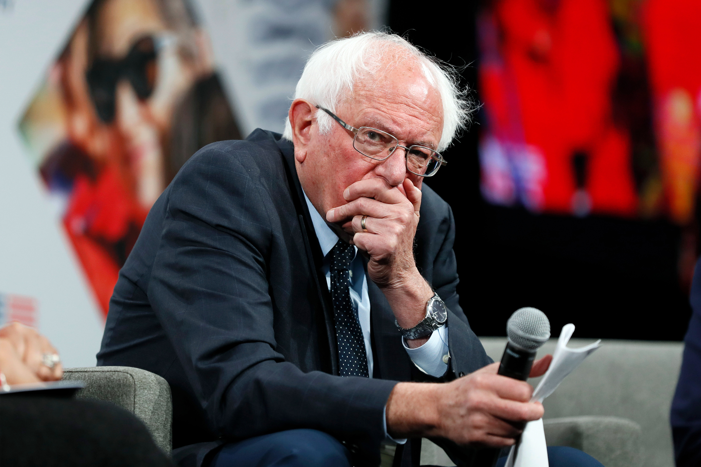 a future to believe in - Page 2 Bernie-sanders-washington-post-fact-check