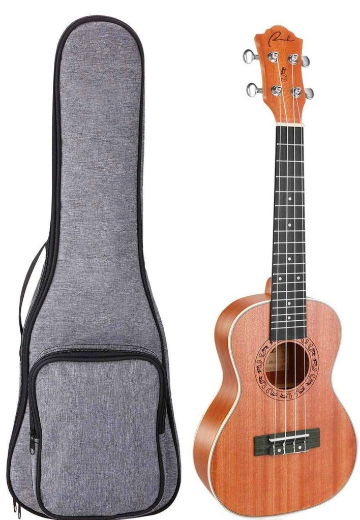 best-ukulele-beginners ranch 23 inch review