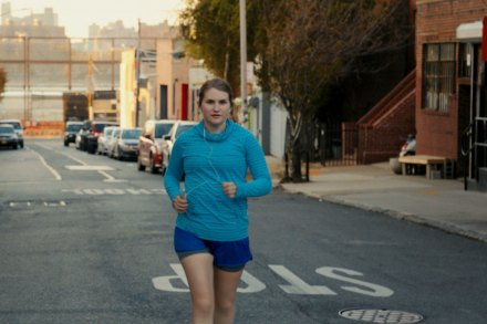 'Brittany Runs a Marathon' Review: Star Jillian Bell Goes the Extra Mile