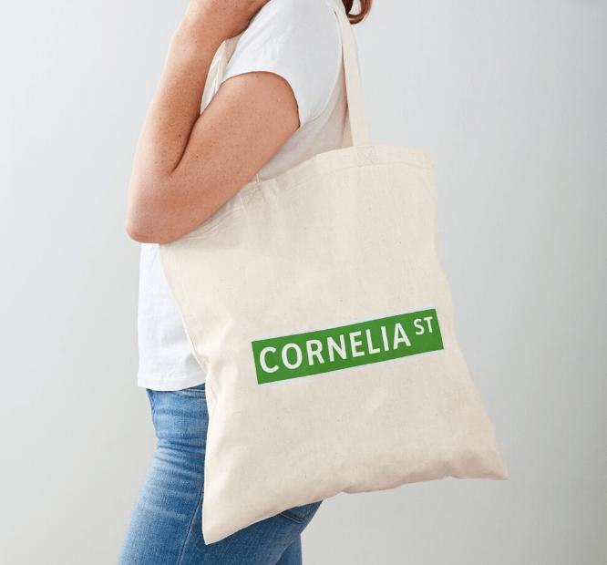 cornelia-street-taylor-swift-tote