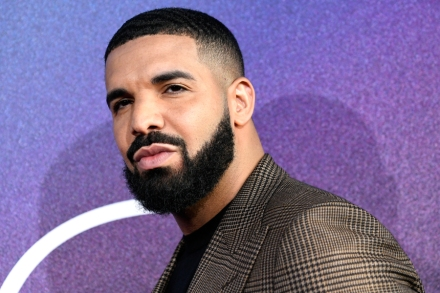 Drake's 'Care Package' Album: Review – Rolling Stone