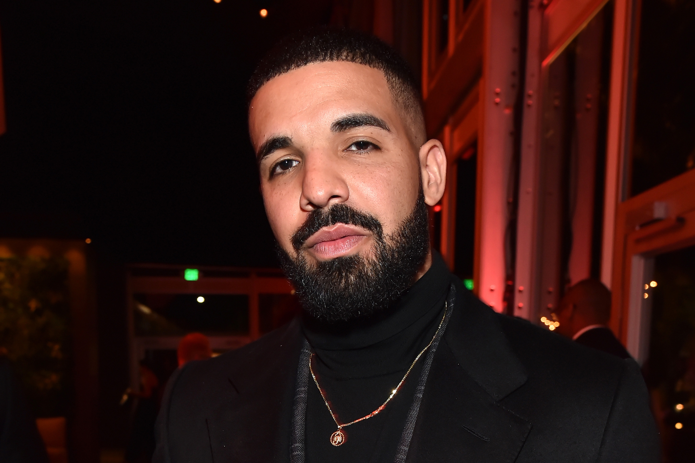 Drake Returns to Nostalgia on 'Care Package' – Rolling Stone