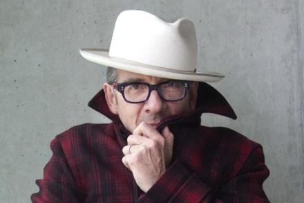 Elvis Costello, Delbert McClinton to Receive Americana Lifetime Achievement Awards
