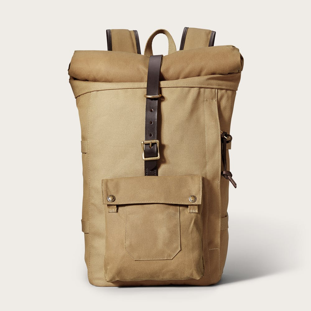 filson-backpack-review