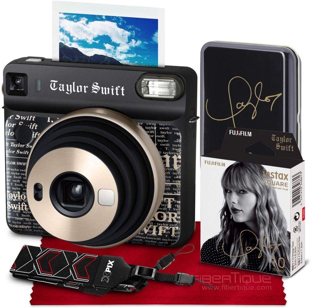fujifilm-taylor-swift-camera