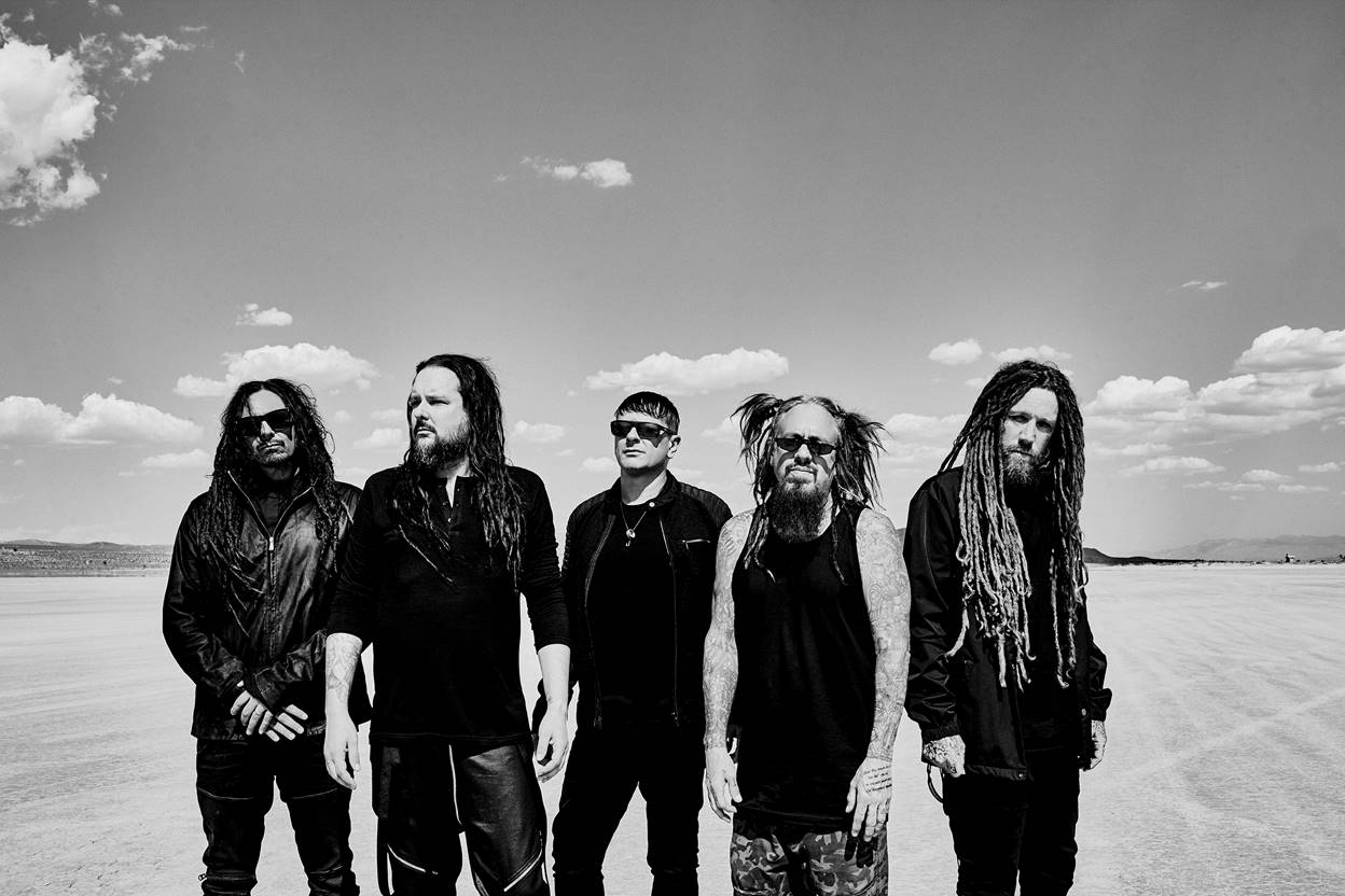 korn mp3 songs free download