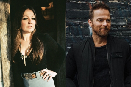 10 Best Country and Americana Songs to Hear Now: Kelsey Waldon, Kip Moore