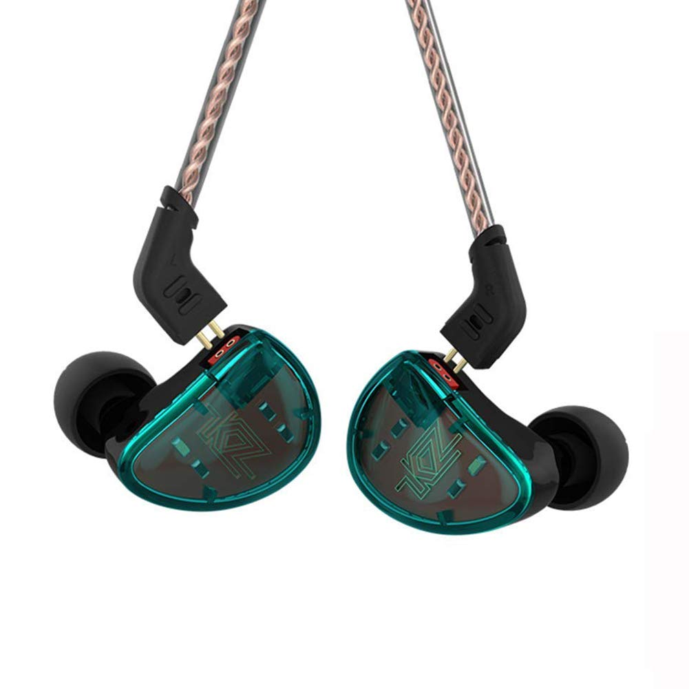 kz-earbuds-in-ears