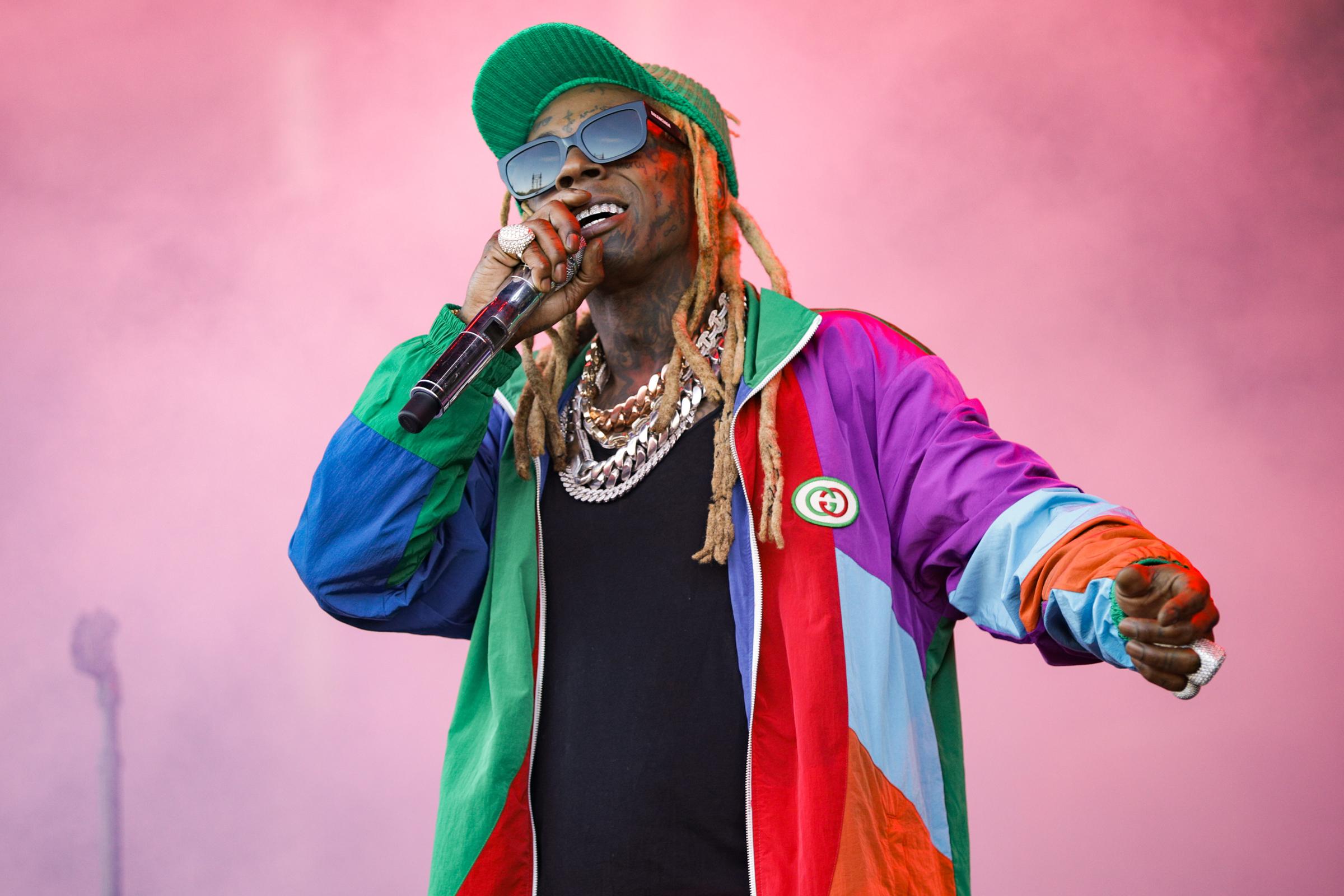 Juvenile, Birdman Tap Lil Wayne for Smooth New Song 'Ride