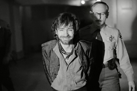 What Do We Really Know About the Manson Murders?